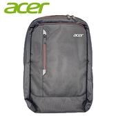 ACER 宏碁 原廠 15.6吋 防潑水 筆電包 後背包 Gaming Backpack 背包