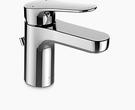【麗室衛浴】美國KOHLER Accliv 系列 33059T4-CP臉盆龍頭