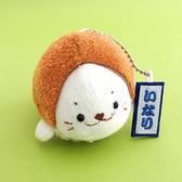 [熊熊eshop] 日本 Sirotan 稻禾壽司太郎吊飾