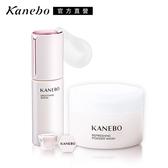 Kanebo 佳麗寶 美妍角質雙色酵素洗顏組