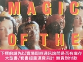 二手書博民逛書店The罕見Magic of the StateY483367 Michael Taussig;Michael