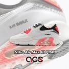 Nike 休閒鞋 Air Max III...