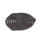 【速捷戶外】德國PETROMAX GR  鑄鐵鍋墊 23CM, 隔熱墊,鍋墊