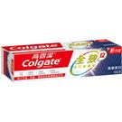 高露潔 全效專業美白牙膏 150g