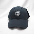 Mizuno x 航海王 聯名系列 紀念款 老帽 運動帽 透氣 D2TW170209 黑【iSport愛運動】