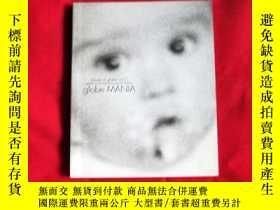 二手書博民逛書店house罕見of globe vol.5Y178456 glo