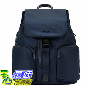 [COSCO代購] W1340768 Tumi 後背包 Rivas 系列 Tumi Rivas Backpack