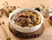 清燉羊肉爐鍋底1820g/包