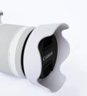 EW-63C單眼相機鏡頭遮光罩...