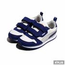 Puma 童鞋 R78 V In-37361814