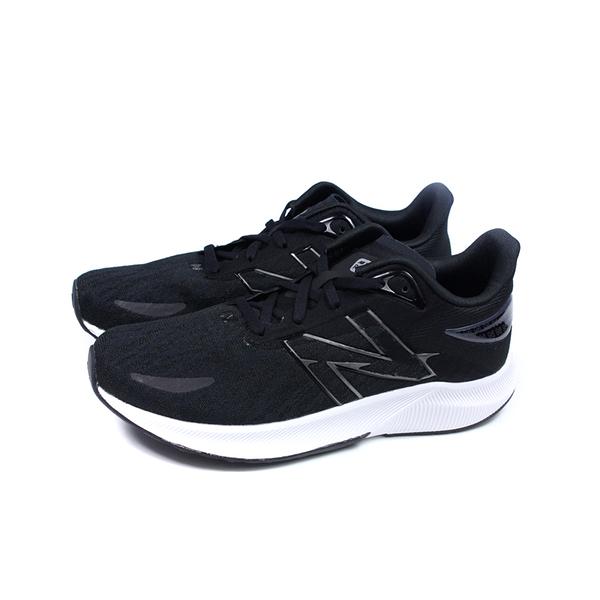 New Balance Fuelcell Propel 運動鞋 黑色 童鞋 GEFCPRK3-W no965