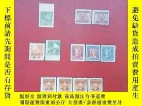 二手書博民逛書店The罕見Silver Yuan Issues:The Collection formed by Milan Pi