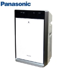 『Panasonic』國際牌 加濕型空氣清淨機 F-VXK70W **免運費**