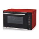 焙雅客 數位版專業級半盤電烤箱 全套含蒸...