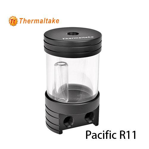 Thermaltake 曜越 Pacific R11 水箱