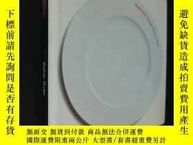 二手書博民逛書店Restaurant罕見DesignY5919 見圖 見圖