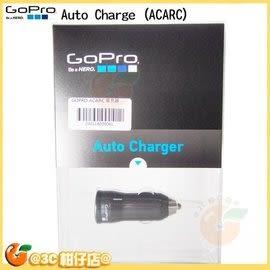 GoPro Auto Charger ACARC-001 車用充電器 車充 兩個USB插座 usb port for HD HERO 2 HERO3 HERO 3+