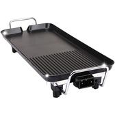 110v電烤盤燒烤盤
