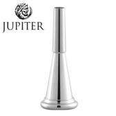 小叮噹的店 JUPITER JBM-HR3 法國號吹嘴
