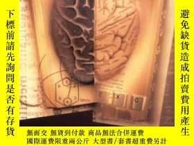 二手書博民逛書店Fundamentals罕見Of Computational NeuroscienceY364682 Trap