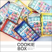 日本 松山製菓 手機造型 汽水糖 20g 糖果 *餅乾盒子*