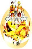 (二手書)Count07 第七代的詛咒(2完)