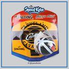 Spalding 斯伯丁 小籃框 騎士 小籃板 NBA SPA77650 【SPEEDKOBE】