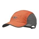 [OUTDOOR RESEARCH] Swift Cap 棒球帽 橘 (243430-0603) 秀山莊戶外用品旗艦店
