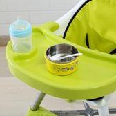 寶貝餐桌椅 寶寶餐椅多功能搖搖椅餐座椅嬰兒餐桌兒童便攜式椅子吃飯椅bb凳子 DF   免運 維多