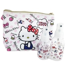 小禮堂 Hello Kitty 隨身噴霧...