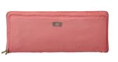 【BRUNO】多用防水購物袋BDE021