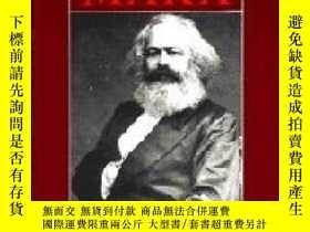 二手書博民逛書店The罕見Cambridge Companion To MarxY255562 Terrell Carver