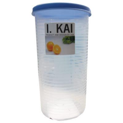 [奇奇文具] 【可麗杯 環保杯】 可麗環保杯/隨身杯 350C.C