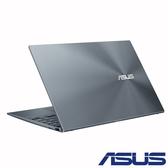 ASUS ZenBook UX425EA-0042G1165G7 綠松灰 華碩14吋超薄極輕筆電