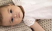 mothercare.tw-fourpics-6c57xf4x0173x0104_m.jpg