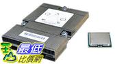 [美國直購 ShopUSA] IBM HS21 XM INTEL XEON E5420 2.50GHZ CPU KIT 43W3993 $16989