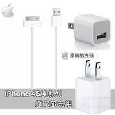 【YUI 3C】Apple iPad 2 iPad  原廠旅充組 A1265/A1385 原廠旅充頭+原廠傳輸線 iPhone 4s 4 3GS 原廠旅充組