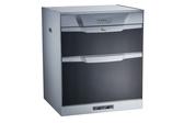 【系統家具】喜特麗JT-3166Q-落地式烘碗機