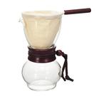 金時代書香咖啡 HARIO 濾布手沖咖啡壺1~2杯 DPW-1