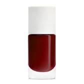 法國Nailmatic 指甲油 - KATE (5 Free) 8ml