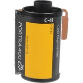 *兆華國際* Kodak 柯達 Portra 400 彩色負片 135專用 底片 HOLGA LOMO 含稅價
