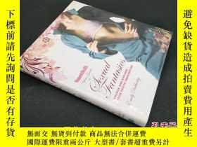 二手書博民逛書店Your罕見Guide to Sexual FantasiesY
