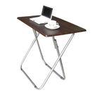 長方型折疊桌 便利桌 餐桌 會議桌 洽談...