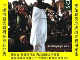 二手書博民逛書店Parallel罕見WorldsY307751 Alma Gottlieb; Philip Graham Un