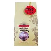 【信義鄉農會】梅精仙楂餅200g
