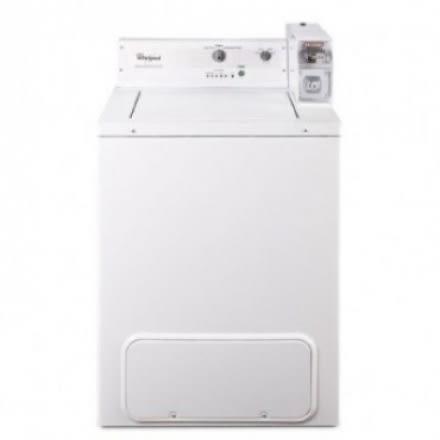 Whirlpool 美國 惠而浦 12KG 商用投幣式洗衣機 CAE2763BQ 產地:美國 公司貨保固1年 全省配送