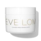 Eve Lom 全能深層潔淨霜 200ml 深層清潔 洗顏潔顏 【SP嚴選家】