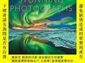 二手書博民逛書店National罕見Geographic Stunning PhotographsY127742 Annie