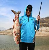 年終好禮 魚竿手竿碳素長節臺釣竿超輕超硬釣魚竿套裝鯽魚竿鯉魚竿