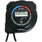 【奇奇文具】卡西歐CASIO HS-3V-1RDT 電子碼錶/計時